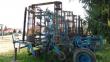 FARMET Kompaktomat K 600