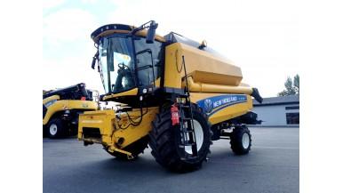 New Holland TC5.90 Premium