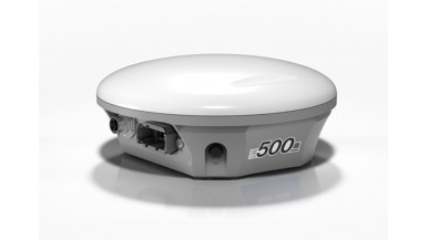 NAV- 500