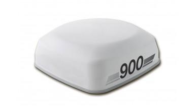 NAV-900