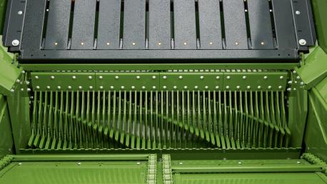 ZX savikrovės ir pripildomos priekabos