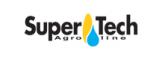 Super Tech Agro line